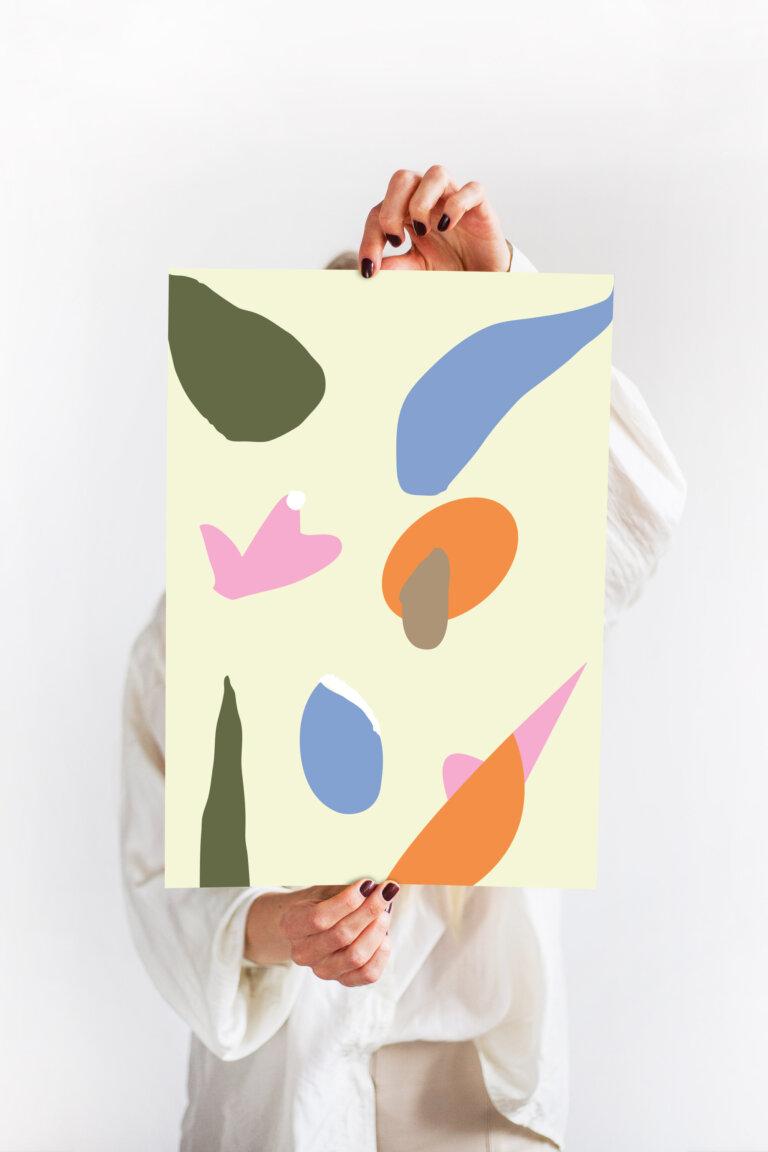 plakat-kytky-barvy-rekni-kde-ty-kytky-jsou-A3